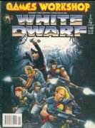White Dwarf 149 May 1992